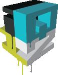 iq¹² - The drooling company