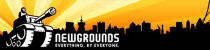 135dNewgroundsBanner